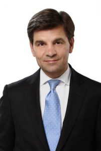 George-Stephanopoulos-of-ABC