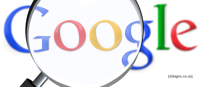 5 Basic SEO Tips for Small Business