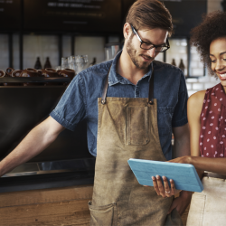 Why Change is necessary for your Small Business to Grow
