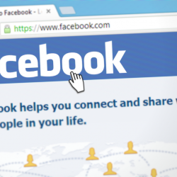 New Tools available for managing communication on your Facebook Page