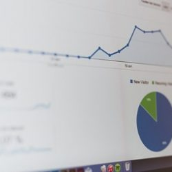 5 Tips for your Small Business Website