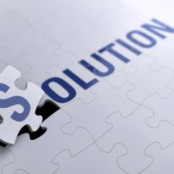 Module 2: Solving Problems instead of Making Sales