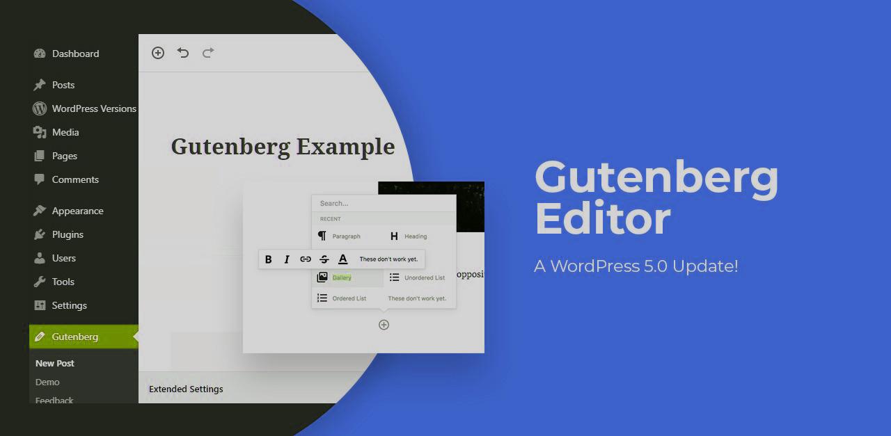 Upcoming WordPress Training Courses