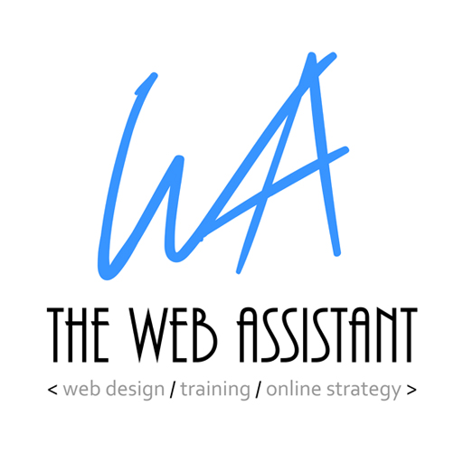 The Web Assistant